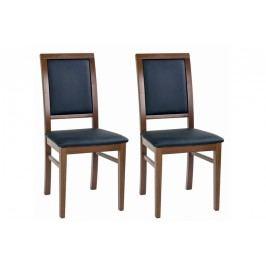 Stoličky lati kr0096-d47-lat1 komplet 2 ks.