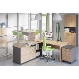 Kancelária omega ii