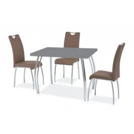 Stôl sk-2 102 x 64