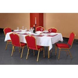 Stôl salsa 90x90