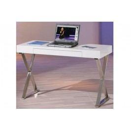 Písací stôl b-31