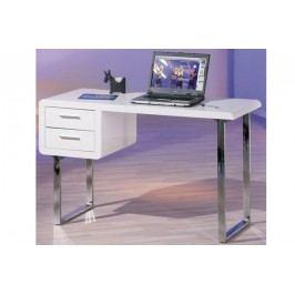 Písací stôl b-30