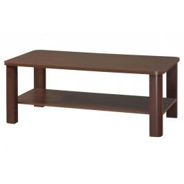 Konferenčný stolík caldo 41
