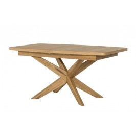 Rozkladací stôl velle 39