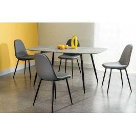 Stôl laconi