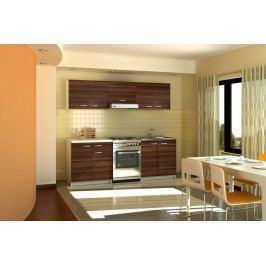 Kuchyňa sonia 220