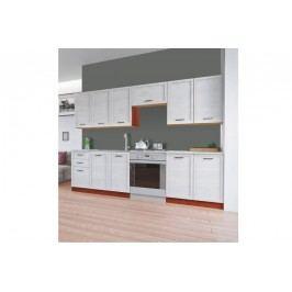 Kuchyňa reus 260