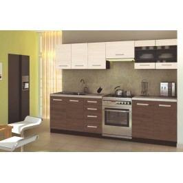 Kuchyňa amanda 260