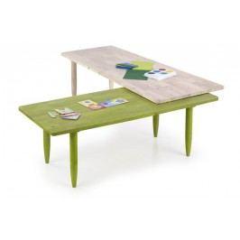 Konferenčný stolík bora-bora