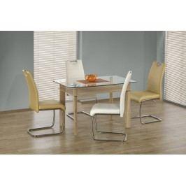 Stôl murano