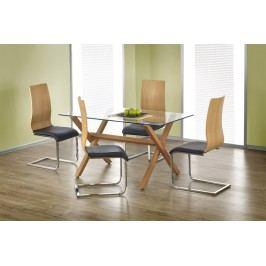 Stôl gartner