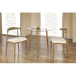 Okrúhly stôl ulster