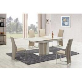 Stôl cameron