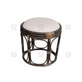 Stolík - taburet ralf