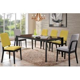 Stôl aspero