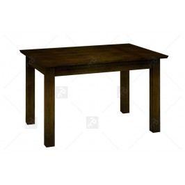 Stôl lagos o-stôl 1