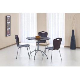 Stôl romeo výpredaj