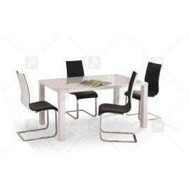Stôl ronald 120