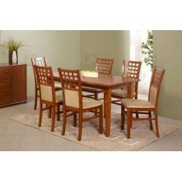Stôl marcel