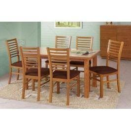 Stôl emil
