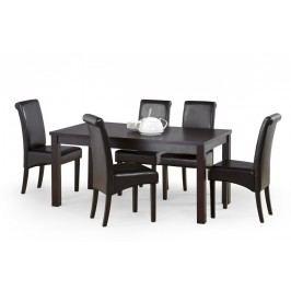 Stôl ernest 2