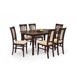 Stôl fryderyk 160/200