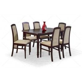 Stôl arnold