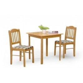 Stôl colin