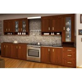 Kuchyňa margaret 3 260