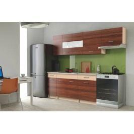 Kuchyňa alina 240