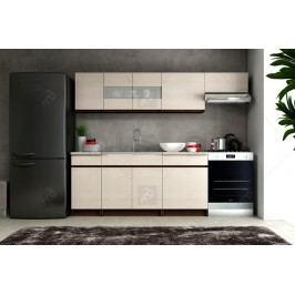 Kuchyňa eliza ii 240