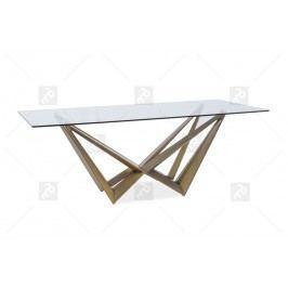 Stôl aston