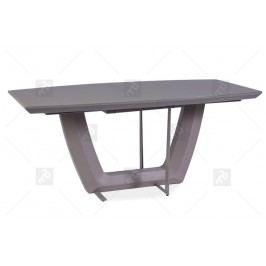 Rozkladací stôl orion