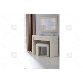 Toaletní stolík roma