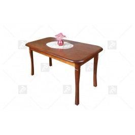 Konferenčný stolík stacato st-law 1