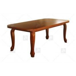 Stôl s09 ovál ludwik
