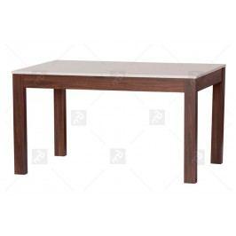 Stôl kashmir 40