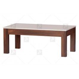 Konferenčný stolík kashmir 42