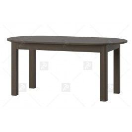 Stôl neptun 1