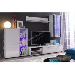 Obývacia stena teva 1