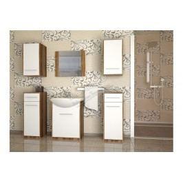 Kúpeľňový nábytok colo max 4