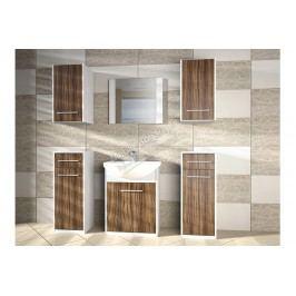 Kúpeľňový nábytok colo max 3