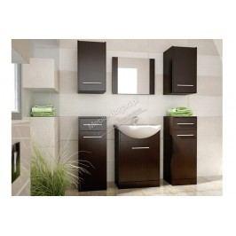 Kúpeľňový nábytok colo max 1