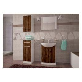 Kúpeľňový nábytok colo 3