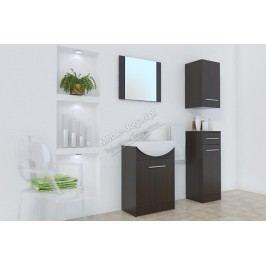 Kúpeľňový nábytok colo 1