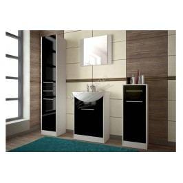Kúpeľňový nábytok smif mini 7