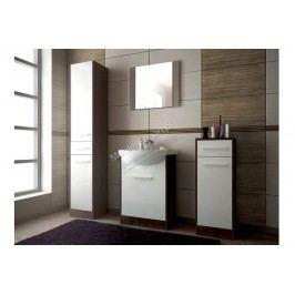 Kúpeľňový nábytok smif mini 5
