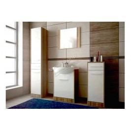 Kúpeľňový nábytok smif mini 4