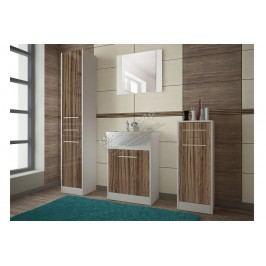 Kúpeľňový nábytok smif mini 3