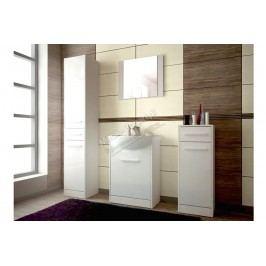 Kúpeľňový nábytok smif mini 2